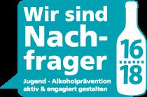 Tankstelle Wehretal-Reichensachsen