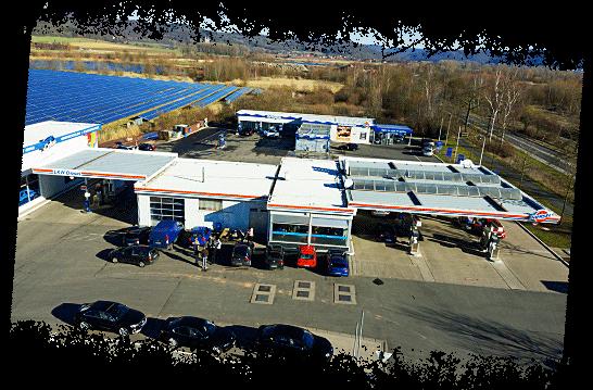honsel-tankstelle-grebendorf-002
