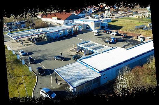 honsel-tankstelle-grebendorf-003